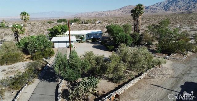 26201 Hopper Road, Desert Hot Springs CA: http://media.crmls.org/medias/16b631ea-2a26-421e-878c-6744cf8d24ad.jpg