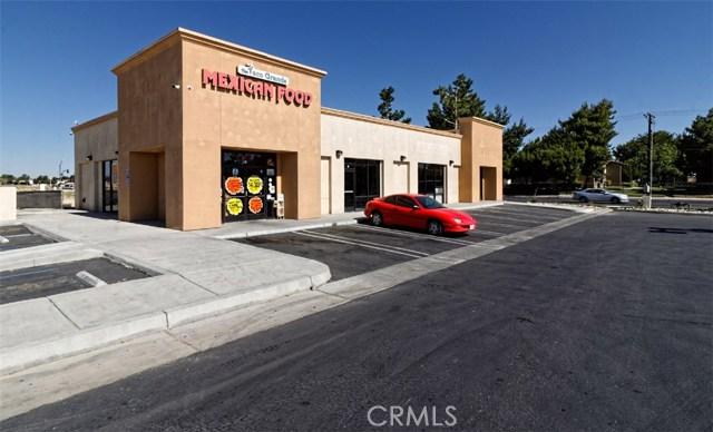 S. Sunset Ave C - Ridgecrest CA apartments for rent