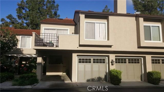 156 Stanford Ct, Irvine, CA 92612 Photo 0