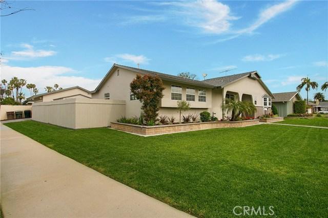 2303 E Sycamore St, Anaheim, CA 92806 Photo 24