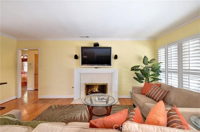 3363 Fanwood Av, Long Beach, CA 90808 Photo 4
