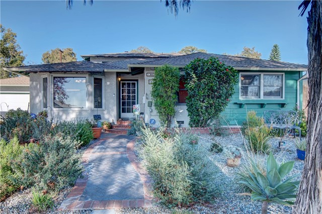 , CA  is listed for sale as MLS Listing PW18013471