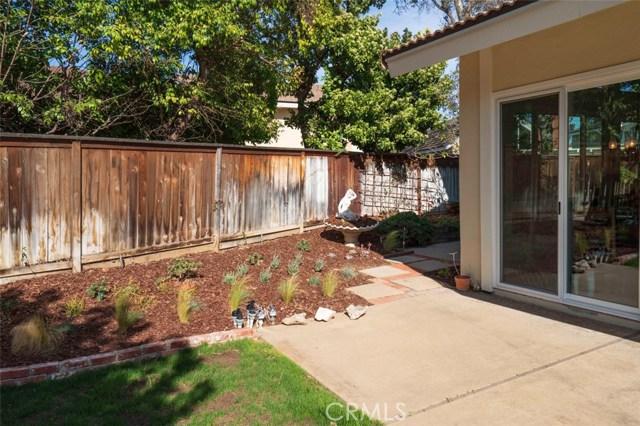 1 Butternut Ln, Irvine, CA 92612 Photo 24