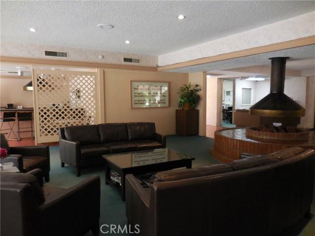 6000 Canterbury Drive Unit D112 Culver City, CA 90230 - MLS #: WS18192197