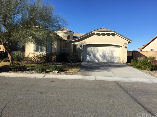 Real Estate for Sale, ListingId: 36776501, Indio,CA92203