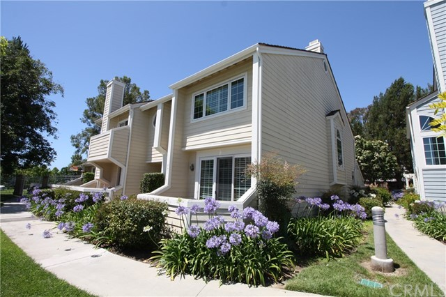 571 John K Drive 103 Long Beach, CA 90803 is listed for sale as MLS Listing PW17132281