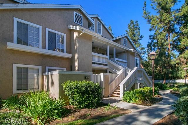 67 Woodleaf, Irvine, CA 92614 Photo 16