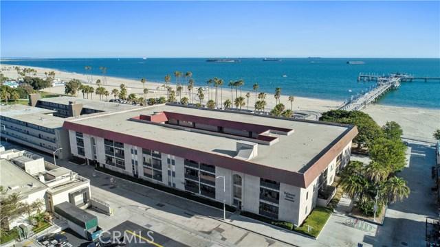 3939 Allin Street, Long Beach, CA 90803