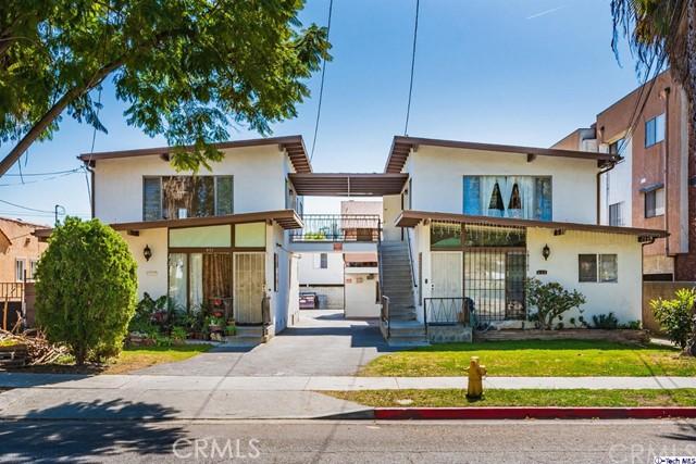 Photo of 830 Raleigh Street, Glendale, CA 91205