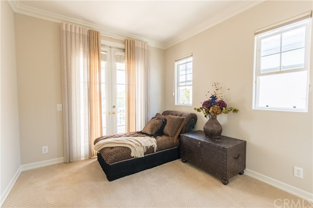 19302 Beckonridge Lane, Huntington Beach CA: http://media.crmls.org/medias/16c21df0-9688-4e11-a401-337ec43166c2.jpg