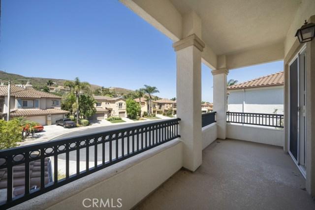 31342 Via Del Verde, San Juan Capistrano CA: http://media.crmls.org/medias/16c3106e-fd6f-4db8-be76-96ff147d16b8.jpg