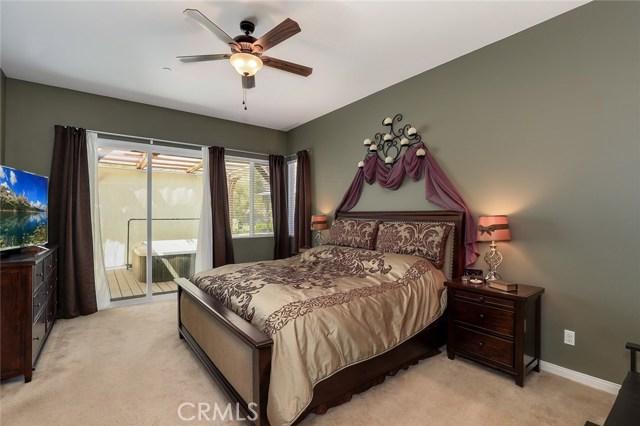 28604 Hackney Street Highland, CA 92346 - MLS #: IV18143449