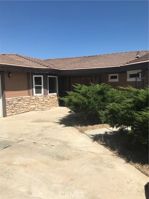 7172 Barker Rd, Oak Hills, CA 92344 Photo