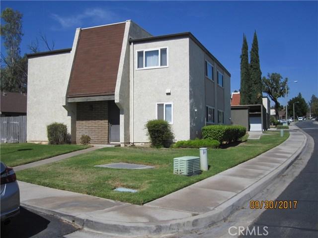 6175 Avenue Juan Diaz, Riverside, CA, 92509