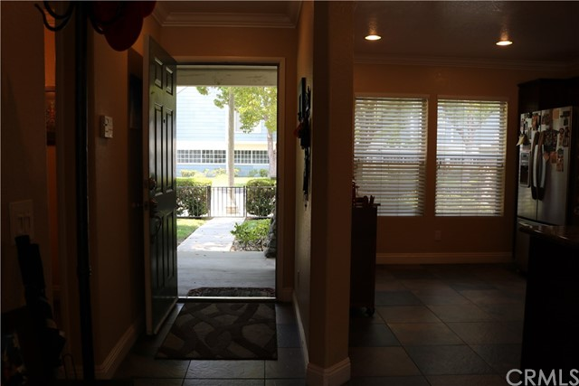 150 S Olive St, Anaheim, CA 92805 Photo 1
