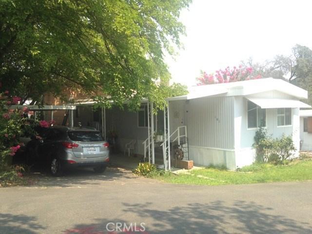 3415 Oro Dam E Boulevard, Oroville CA: http://media.crmls.org/medias/16c6bd17-89b1-4ca5-a40f-4152245c874c.jpg