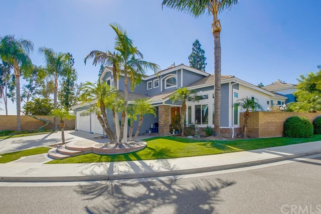 Photo of 121 Downey Lane, Placentia, CA 92870