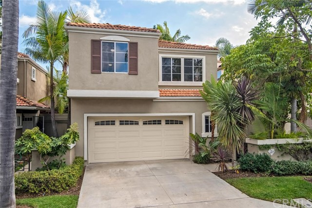 Photo of 26 Hawaii Dr. Drive, Aliso Viejo, CA 92656