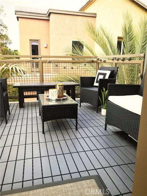 23 Waldorf, Irvine, CA 92612 Photo 36