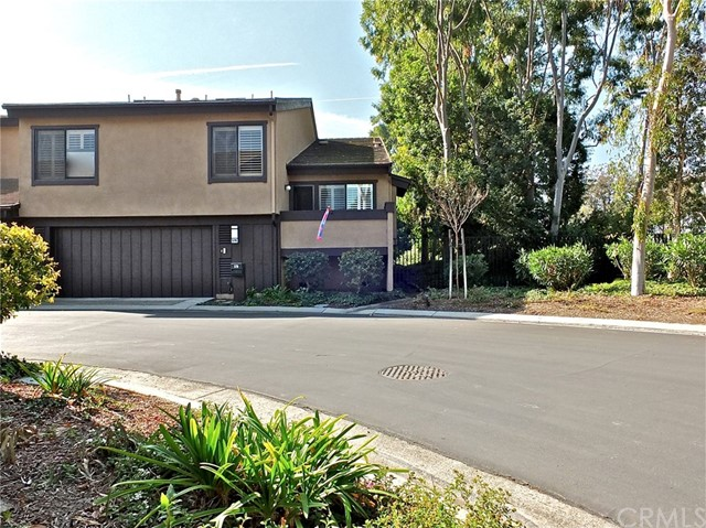 , CA  is listed for sale as MLS Listing PW18028916