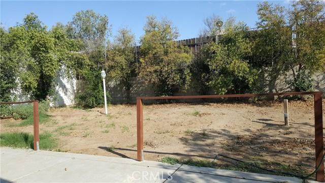 3304 Rainbow Lane Highland, CA 92346 - MLS #: EV17209044