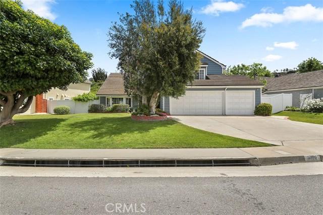 5186 E Cavendish Ln, Anaheim, CA 92807 Photo 42