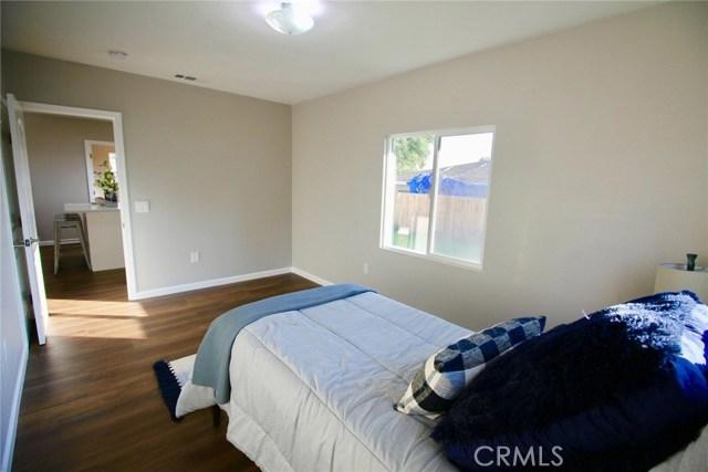 624 W Mariposa Street Altadena, CA 91001 - MLS #: DW18266876