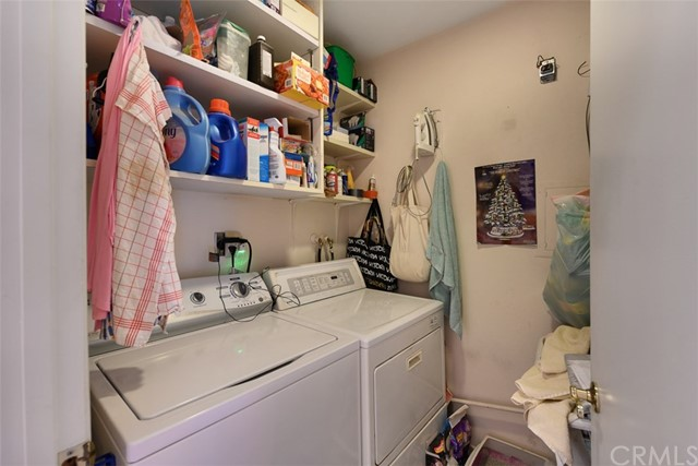 1723 N Willow Woods Dr, Anaheim, CA 92807 Photo 23