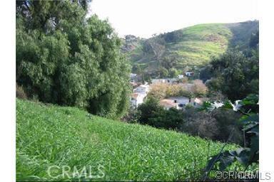 2906 Alta Street Los Angeles, CA 90031 - MLS #: WS18190450