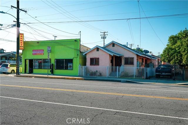 3837 E 1st St, Los Angeles, CA 90063 Photo 33