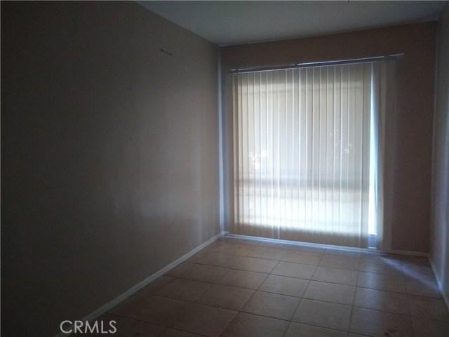 1851 W Glenoaks Av, Anaheim, CA 92801 Photo 12