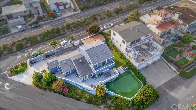 34190 Blue Lantern Street, Dana Point, CA 92629