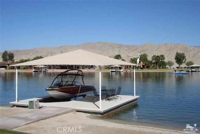 83015 N Shore - Lot 11, Indio CA: http://media.crmls.org/medias/16d3cb50-2ee9-42d0-b911-042175ccb659.jpg