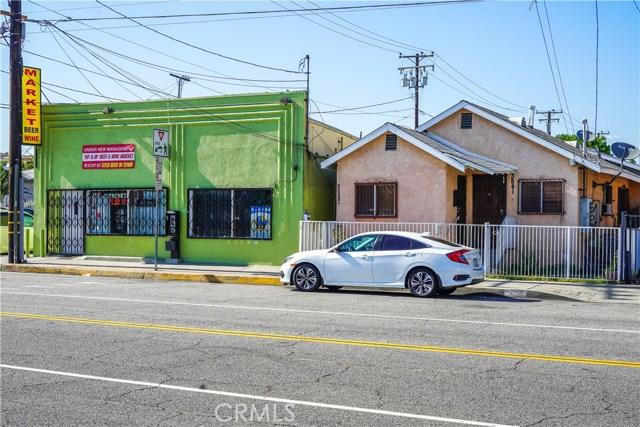 3837 E 1st St, Los Angeles, CA 90063 Photo 11
