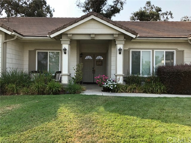 , CA  is listed for sale as MLS Listing CV18196488