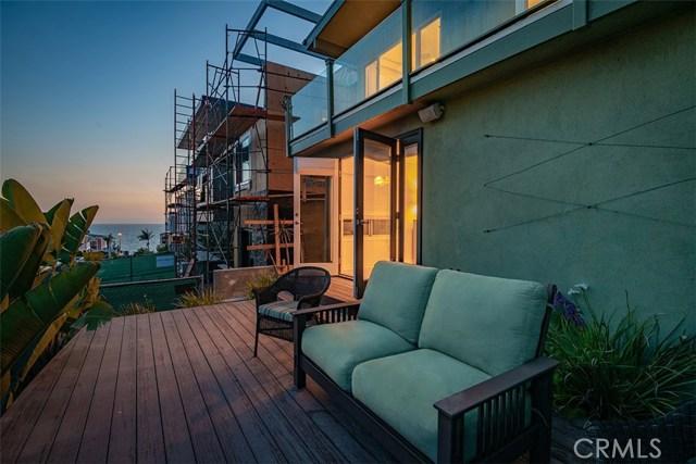 401 17th St, Manhattan Beach, CA 90266 photo 21