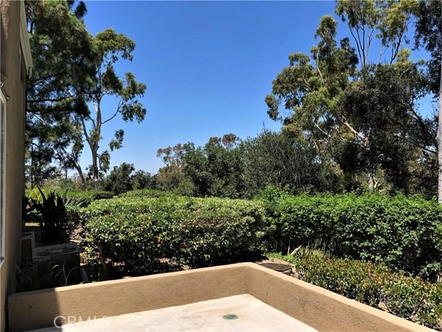 67 Lehigh Aisle, Irvine, CA 92612 Photo 29
