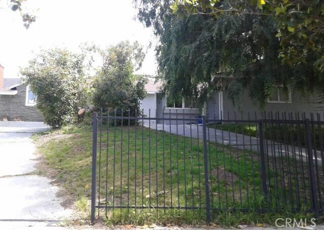 4160 Sepulveda Boulevard, Sherman Oaks, CA 91403
