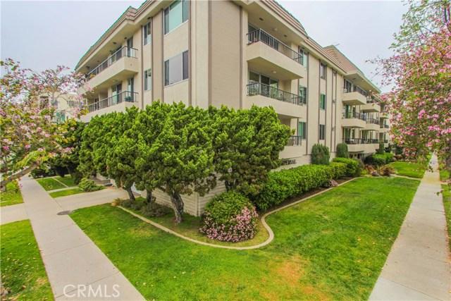 2121 E 1st St, Long Beach, CA 90803 Photo 0