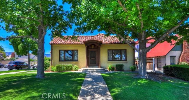 1520 S Main Street, Corona, CA 92882