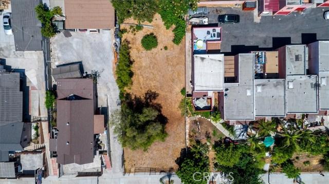 4033 E Cesar E Chavez Avenue, East Los Angeles CA: http://media.crmls.org/medias/16d9a57d-524c-4252-a0e0-a8d5840dce44.jpg