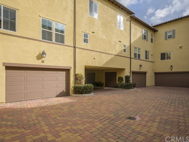 801 E Terrace Lane Unit 1 Diamond Bar, CA 91765 - MLS #: TR18059692
