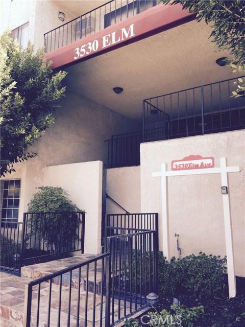 3530 Elm Avenue 215, Long Beach, CA, 90807