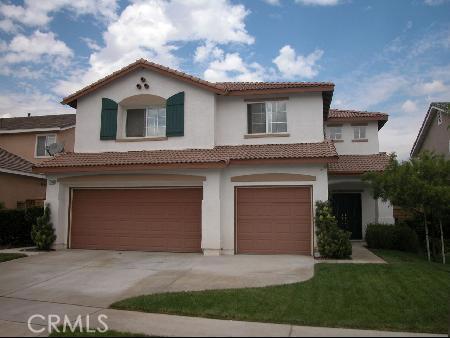11946 HUNTLEY Drive Rancho Cucamonga CA 91739