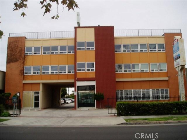 1808 Lincoln Avenue, Anaheim, CA, 92801