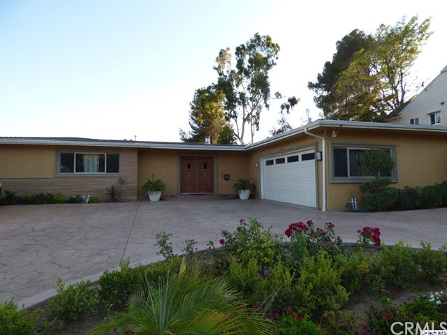 1733 Royal Boulevard, Glendale, CA, 91207