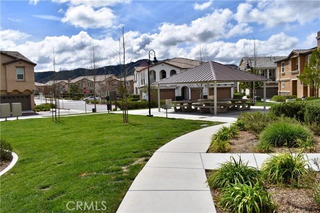 27819 Avenida Avila, Temecula, CA 92592 Photo 29