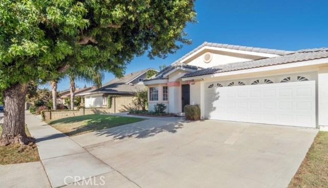 11127 Bingham Street, Cerritos, CA 90703, photo 2