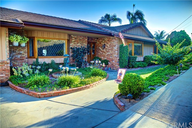 3439 Holly Circle Drive Highland, CA 92346 is listed for sale as MLS Listing EV16142943