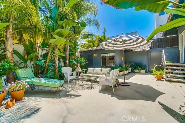 3712 E 1st St, Long Beach, CA 90803 Photo 56